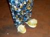 27_Yoda-slippers