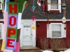 01B_Hope_Tree_and_House_2014