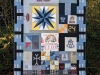 Tapestry Ten