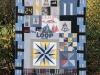 Tapestry Twelve