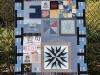 Tapestry Twenty