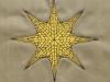 01_star_logo_quilt_panel