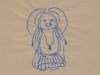 07_buddha_quilt_panel