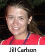 2011-Team-Members-Jill