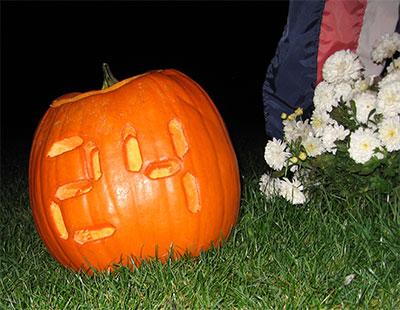 2007_pumpkin_24