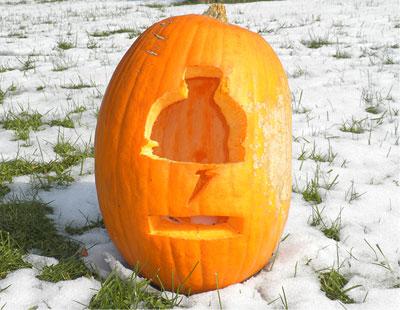 2011_gaterade_pumpkin