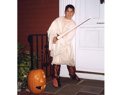 Obi_Wan_Halloween_costume