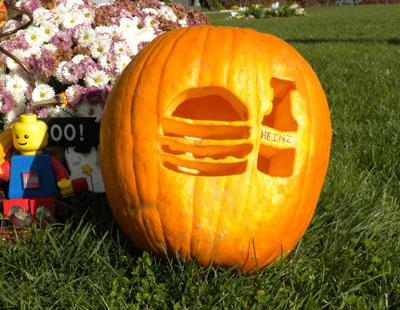 TomBurger_pumpkin