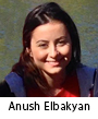2015-Team-Members-Anush-Elbakyan