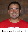 2015-Team-Members-Andrew_Lombardi
