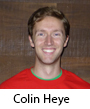 2015-Team-Members-Colin_Heye
