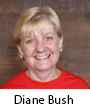 2015-Team-Members-Diane_Bush