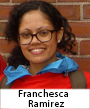 2015-Team-Members-Franchesca_Ramirez