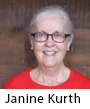 2015-Team-Members-Janine_Kurth