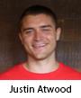 2015-Team-Members-Justin_Atwood