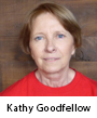 2015-Team-Members-Kathy_Goodfellow