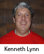2015-Team-Members-Kenneth_Lynn