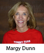 2015-Team-Members-Margy_Dunn