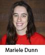 2015-Team-Members-Mariele_Dunn