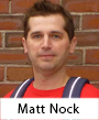 2015-Team-Members-Matt_Nock