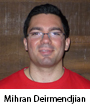 2015-Team-Members-Mihran-Deirmendjian
