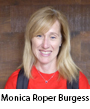 2015-Team-Members-Monica_Roper_Burgess-