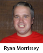 2015-Team-Members-Ryan_Morrissey
