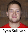 2015-Team-Members-Ryan_Sullivan