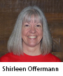 2015-Team-Members-Shirleen_Offerman