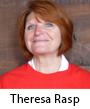 2015-Team-Members-Theresa_Rasp