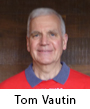 2015-Team-Members-Tom_Vautin