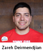 2015-Team-Members-Zareh_Deirmendjian