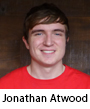 2015-Team-Members_Jonathan_Atwood