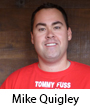 2015-Team-Members_Mike_Quigley