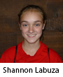 2015-Team-Members_Shannon_Labuza
