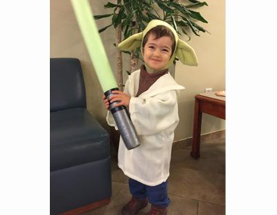 James_Yoda_Halloween_2015