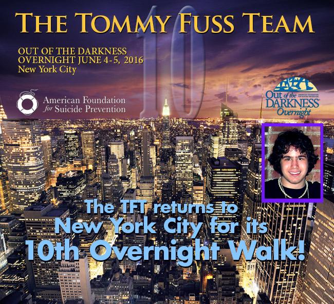 TFT-NYC-2016-web
