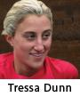 2016-Team-Members-Tressa-Dunn