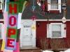 01B_Hope_Tree_and_House_2014