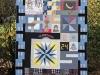 Tapestry Nine