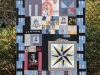 Tapestry Thirteen