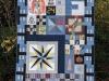 Tapestry Fifteen