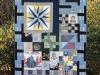 Tapestry Seventeen