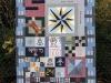 Tapestry Eighteen