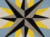 10_mariners_compass_quilt_panel