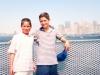 17_Staten_Island_Ferry_1999-699x700