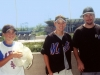 19_Shea_Stadium_1999