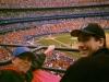20_Shea_Stadium_1999