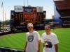 26_Yankee_Stadium_2002