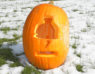 2011_gaterade_pumpkin